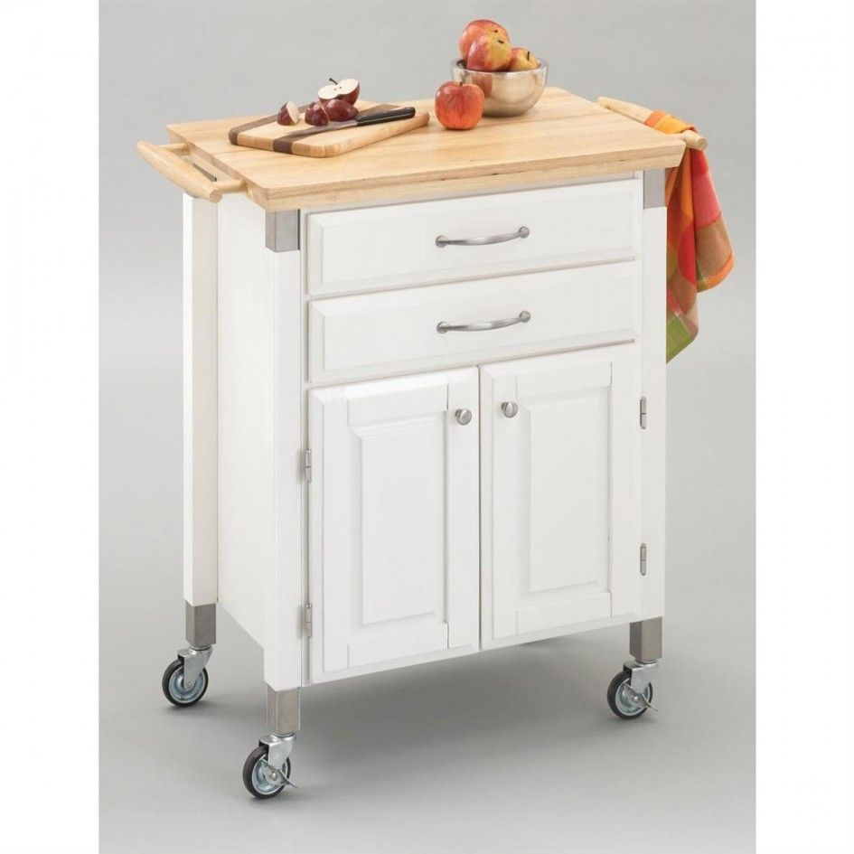 Kitchen Cabinets On Wheels: Terrific Outdoor Kitchen Storage Cabinets With Aluminum