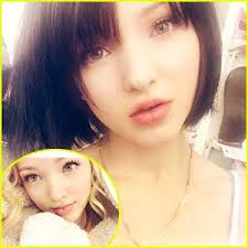 Image Result For Dove Cameron Brown Hair Hair Makeup Looks Brown Hair
