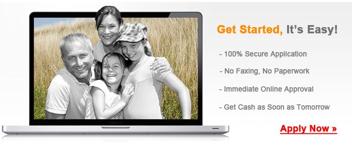 Payday Loans Using Account Now