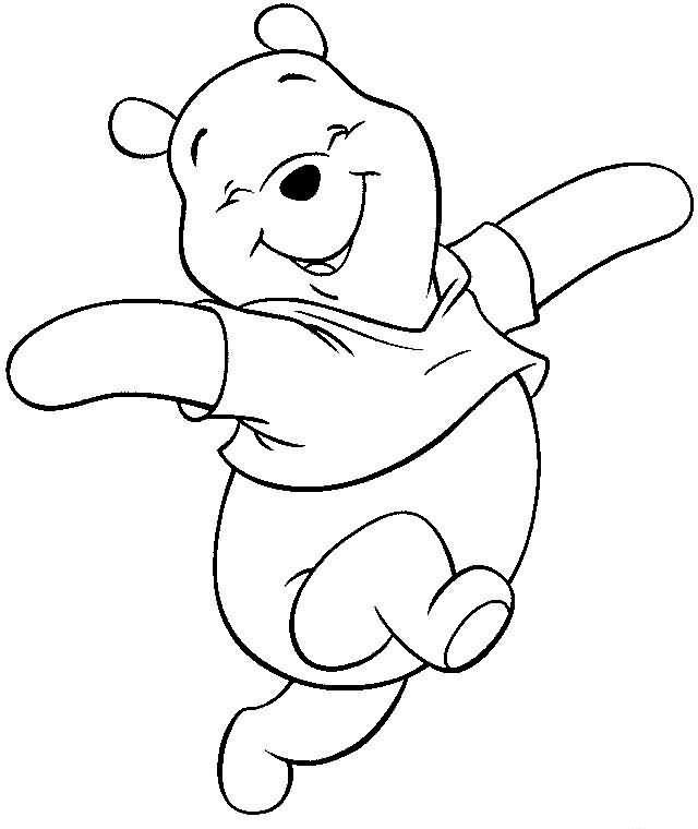 dibujos infantiles - Buscar con Google | baby stuff | Pinterest ...