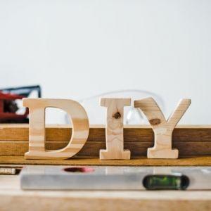 ▷ Tipps für kreative Bastler: DIYs durch individuelle Etiketten personalisieren