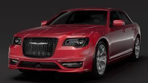 2018 chrysler 300 3d model - Búsqueda de Google #chrysler300 2018 chrysler 300 3d model - Búsqueda de Google #chrysler300 2018 chrysler 300 3d model - Búsqueda de Google #chrysler300 2018 chrysler 300 3d model - Búsqueda de Google