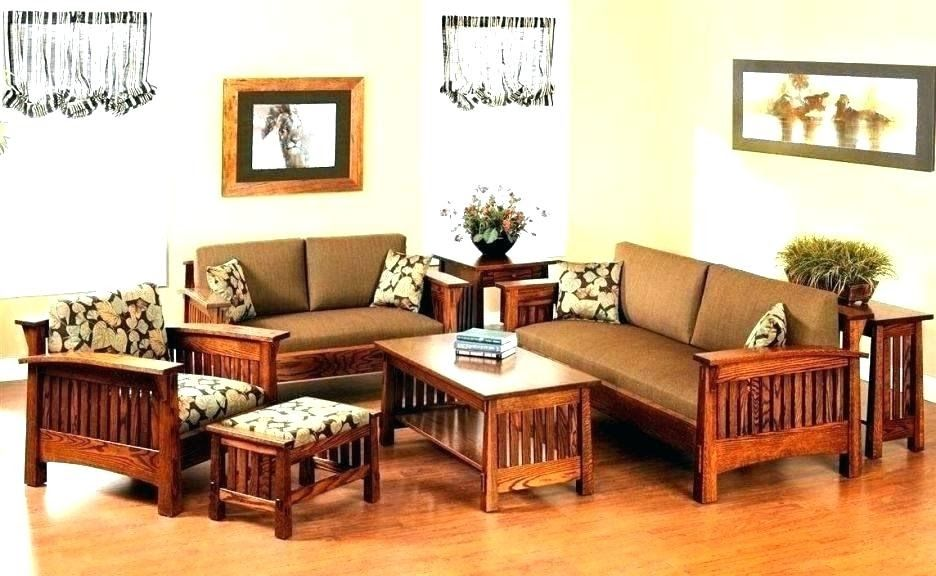 Living Room Designs Indian Style Decorating Ideas Living Room Designs Indian Style In 2020 Wood Furniture Living Room Wooden Living Room Wooden Living Room Furniture