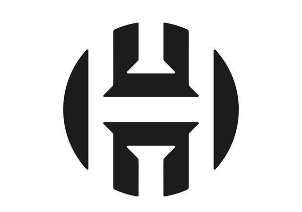 james harden logo basketball player pinterest james harden rh pinterest co uk Nike Logo Graffiti Sick Nike Logo
