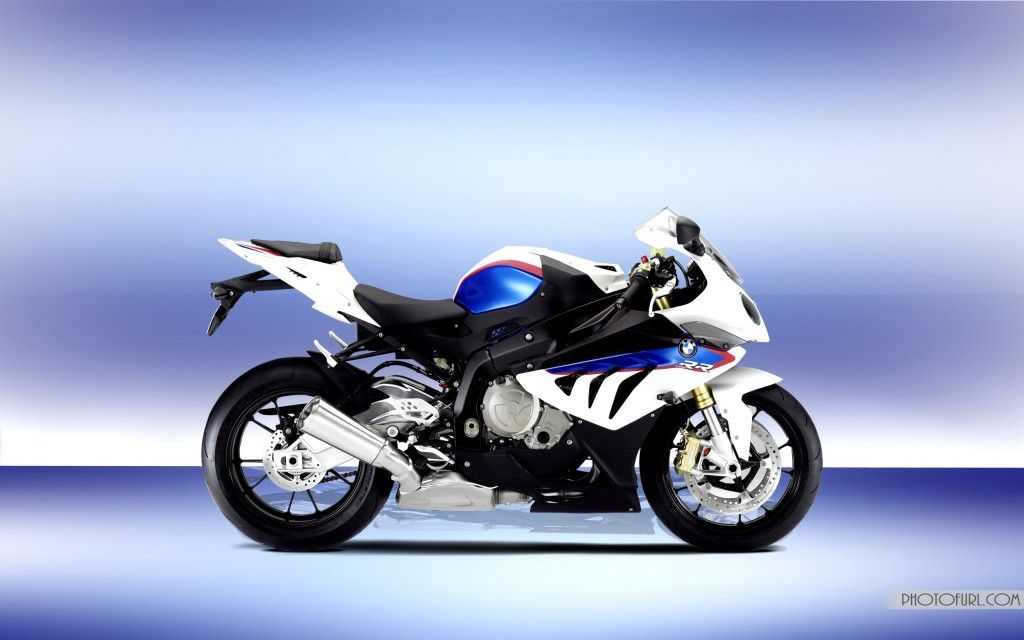 Bmw Bikes Hd Wallpapers Free Download Android