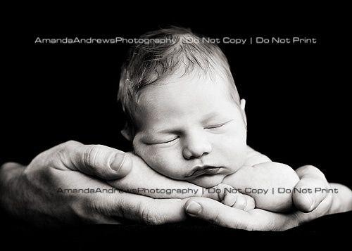 Newborn photo ideas with parents hands newborn on parents hands photo ideas