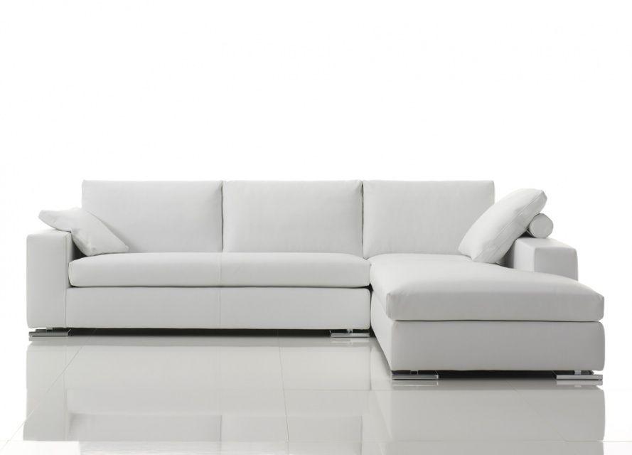 Drawing Of Best Room To Go Sofa Design That Worth To Achieve Leather Corner Sofa White Corner Sofas Corner Sofa Uk