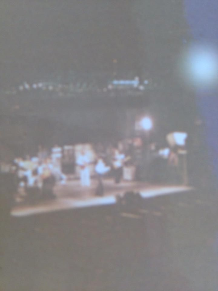 #wembley #empire #pool #davidbowie #1976 #live