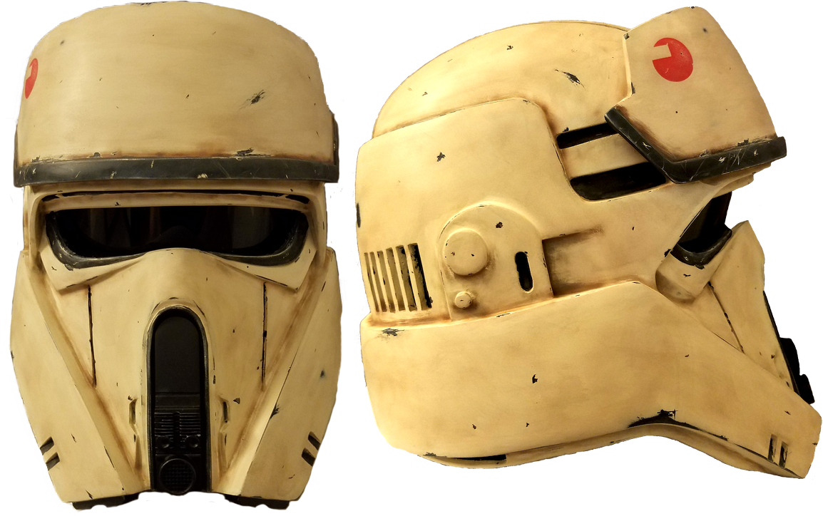 File St Shoretrooper Helmet Png Helmet Character Master Chief