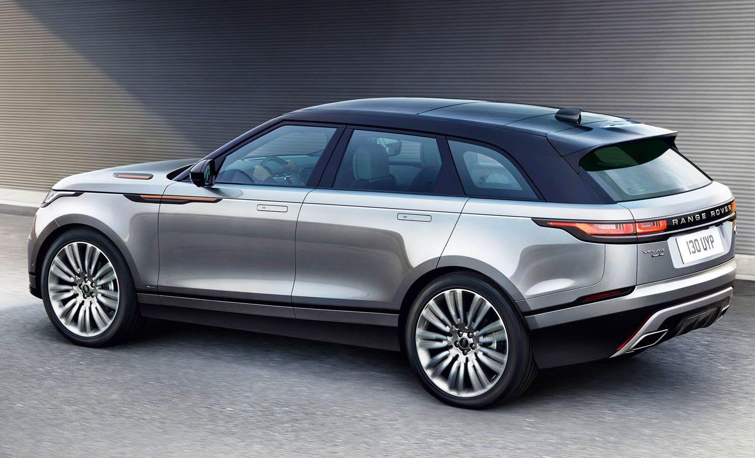 Pin By Derekharper On Range Rover In 2020 Range Rover Best Luxury Cars Land Rover