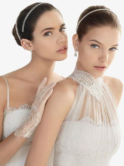 Sara Sampaio and Barbara Palvin - too much beauty in one photo