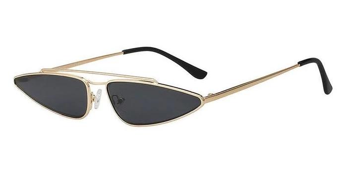 Bad Bunny Sunglasses Shadesonparty Com Lentes Bad Bunny