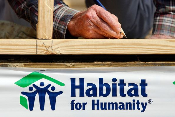 Habitat For Humanity 2 Habitat Restore Habitat For Humanity Restore Habitat For Humanity