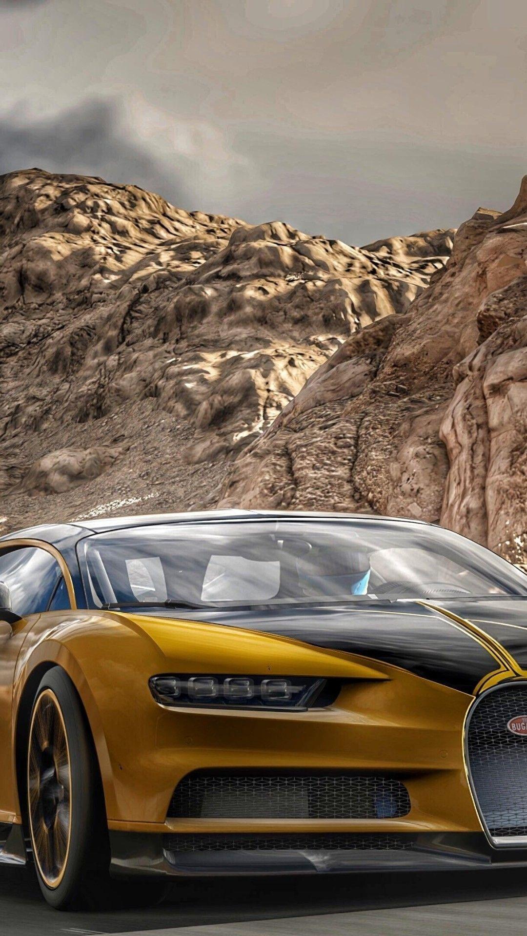Forza Horizon 4 Bugatti Forza Horizon 4 Forza Horizon Forza