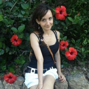 Afghan Chit Chat Site afghan chat girls 300x300 afghan chit chat afghanistan video chat