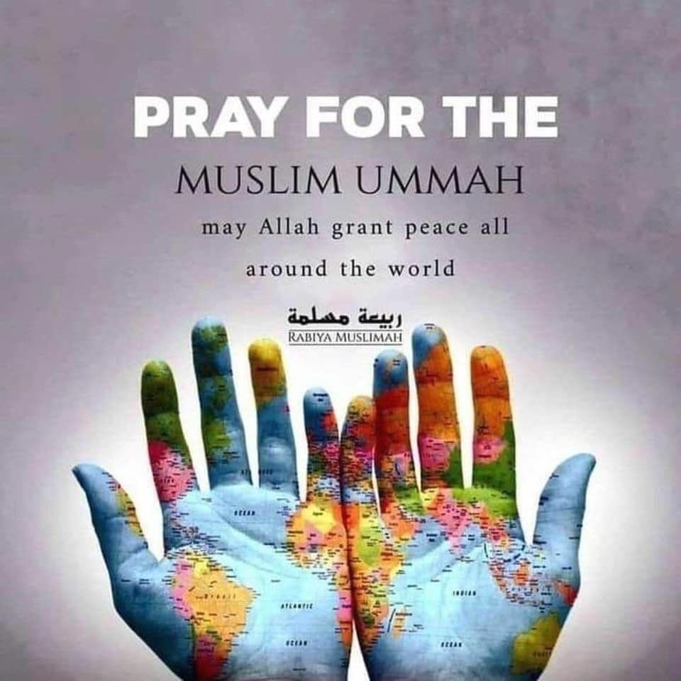 1000 Islamic Inspirational Quotes Inspirational Quotes Pictures Islamic Quotes