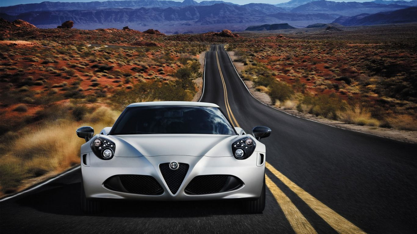 Alfa Romeo Wallpapers Alfa Romeo Wallpapers Alfa Romeo Cars