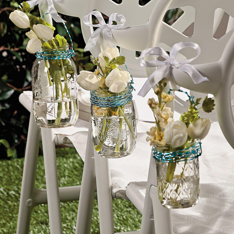 Mason+Jar+Chair+Decorations+-+OrientalTrading.com