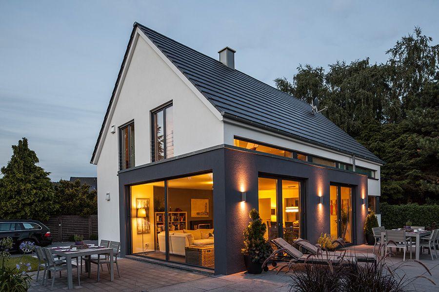 pin von orogrigio auf dream houses pinterest anbau umbau und altbauten. Black Bedroom Furniture Sets. Home Design Ideas