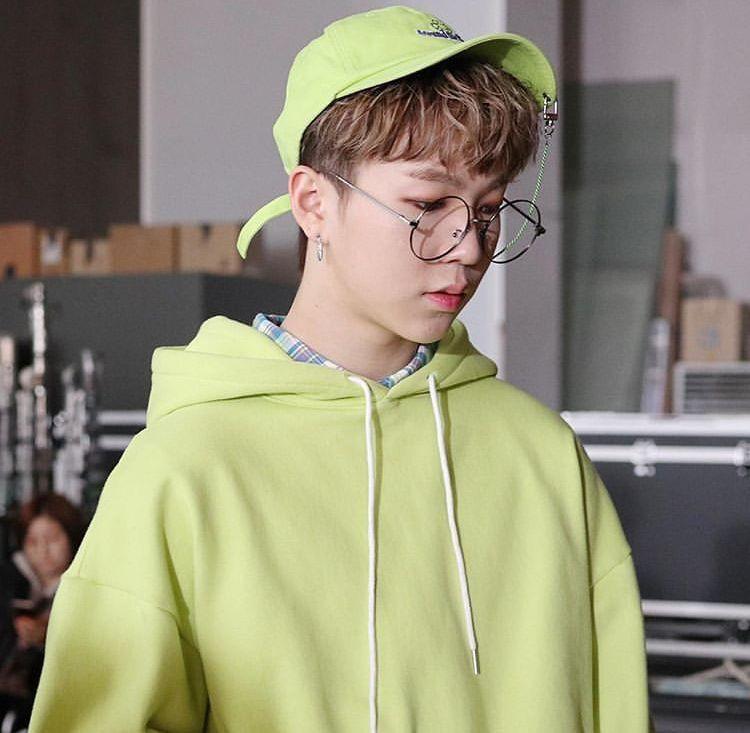 Junghoon 1team Vibe Hello Kpop Boy Groups Pop Group One Team
