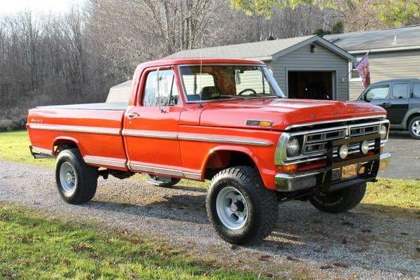 1971 ford trucks similar ford f250 michigan ford f250 4 for 1959 Ford 4x4 Pickup 1971 ford trucks similar ford f250 michigan ford f250 4