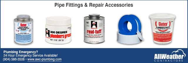 Top 10 Diy Plumbing Tools Wet Dry Pvc Cement Glue Plumbers Grease Thread Paste Ptfe Tape And Plumbers Put Diy Plumbing Plumbing Tools Plumbing Emergency