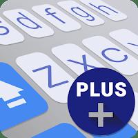 ai type keyboard Plus + Emoji Premium 9 4 0 5 Cracked APK