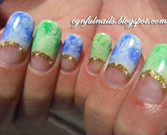 Google Image Result for http://www.nails-arts.com/images/gel-nails ...