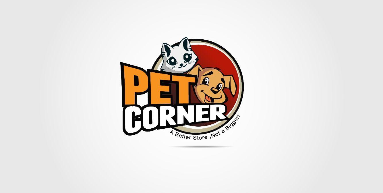 Pet Corner Bleeping Design Pet Corner Online Pet Store Pets
