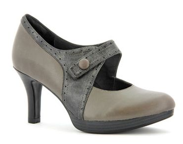 Jupiter By Ziera Wide Shoes Comfortable Shoes Shoes