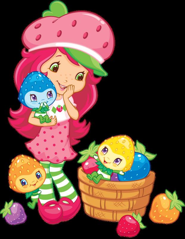 Cartoon Characters Strawberry Shortcake Strawberry Shortcake Cartoon Strawberry Shortcake Pictures Strawberry Shortcake Characters