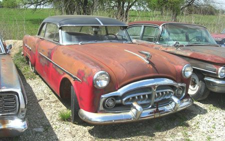sell junk cars houston classic cars cars abandoned cars a classic cars. Black Bedroom Furniture Sets. Home Design Ideas