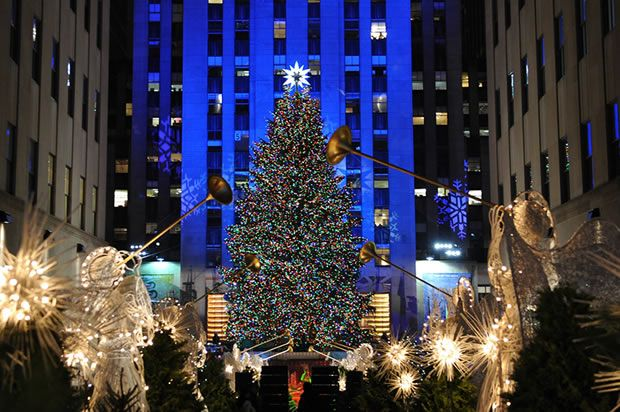 christmas was not declared a national holiday until 1870 christmas fact - When Was Christmas Declared A National Holiday