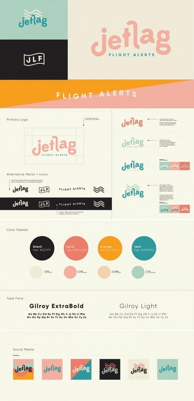 900 Ideas De Diseño En 2021 Disenos De Unas Tipografía De Diseño Gráfico Diseño Grafico