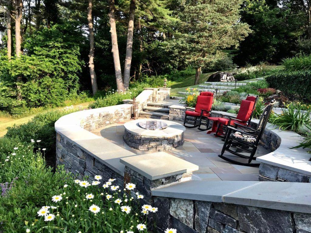 Design Awards   Association Of Professional Landscape Designers