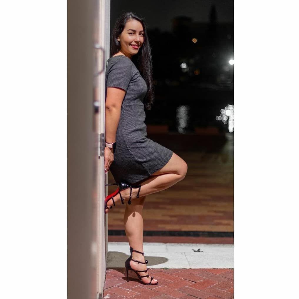 @creditkarla #heels #highheels #feet #higharches #toes #smallfeet #softfeet #ar..., #archedfeet #dangling #feet #footfetishnation #footgoddess #footporn #footwarshipping #heelpop #heels #heelsaddict #higharches #highheels #instafeet #instaheels #killerheels #ootd #sexyfeetnation #shinyshoes #shoefetish #shoeporn #shoeshopping #smallfeet #softfeet #sotd #toecleavage #toes