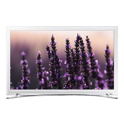 Smart TV Samsung UE22H5610 22 Full HD LED Weiss EEK A Sparen25 Sparen25de