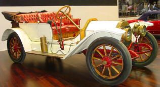 1909 Lancia Beta. Classic Lancia cars & hard to find parts for sale ...