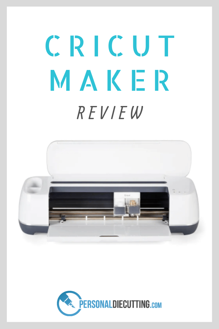 Pin On Reviews Die Cutting Machines