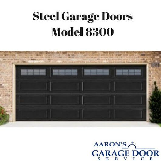 aaron doors jose san s garage aarons repair door ca