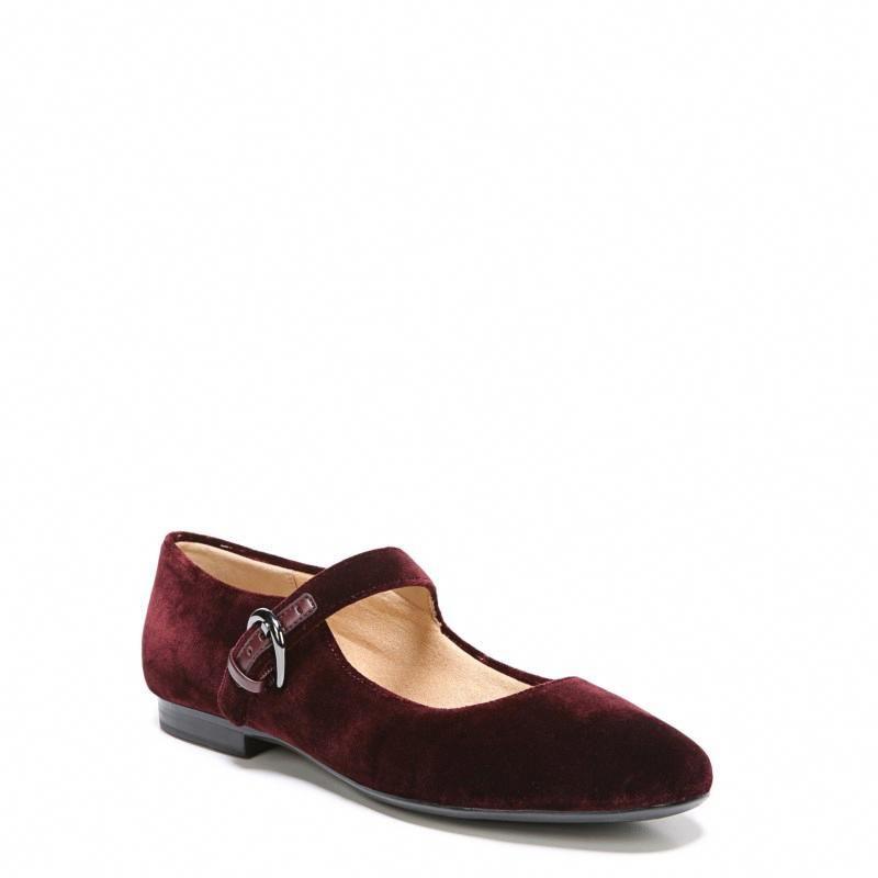 Review women s cross training shoes info 7151475275