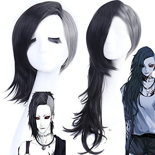 Cheap Wigs Online Buy Quality Wigs Out Directly From China Wig Cosplay Suppliers Product Details Material Heat Resistan Anime Hair Anime Wigs Cosplay Wigs