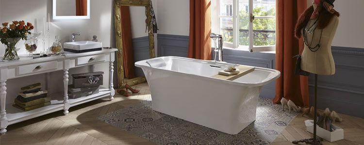 Bourgogne-Douche-ou-baignoire-pour-ma-salle-de-bainsjpg (750×300