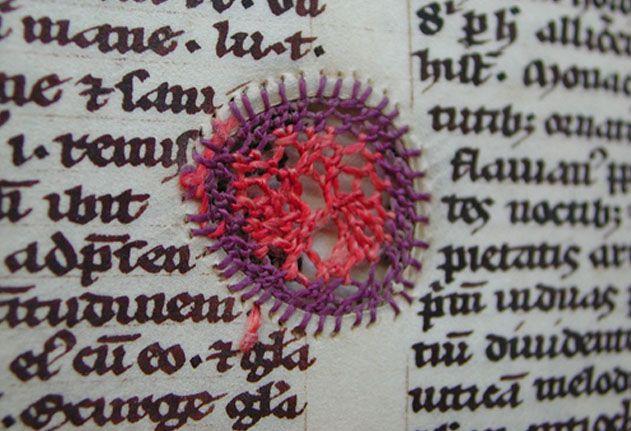 stitched_antique_manuskript2
