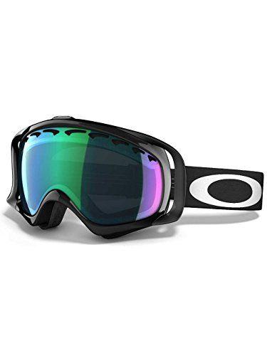 548d8245922 Oakley Crowbar Sunglasses
