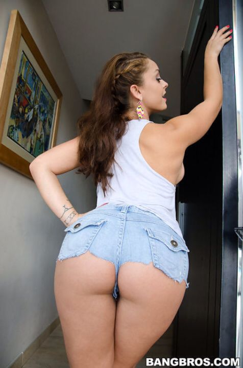 Bbw juicy plus size body masterbating - 69 part 7