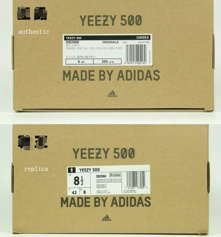 big sale 9cbf7 6d7d1 Pin by yeti cup on http://www.yeezyboost350replica.com ...