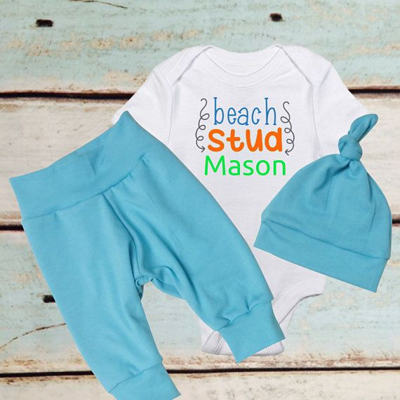 Beach baby clothes personalized baby gifts best selling items baby beach baby clothes personalized baby gifts best selling items baby baby shower gift negle Images