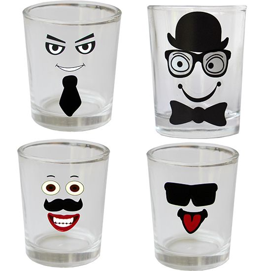 Idee Deco idee cadeau papa noel : Whisky, Boutiques and Sons on Pinterest