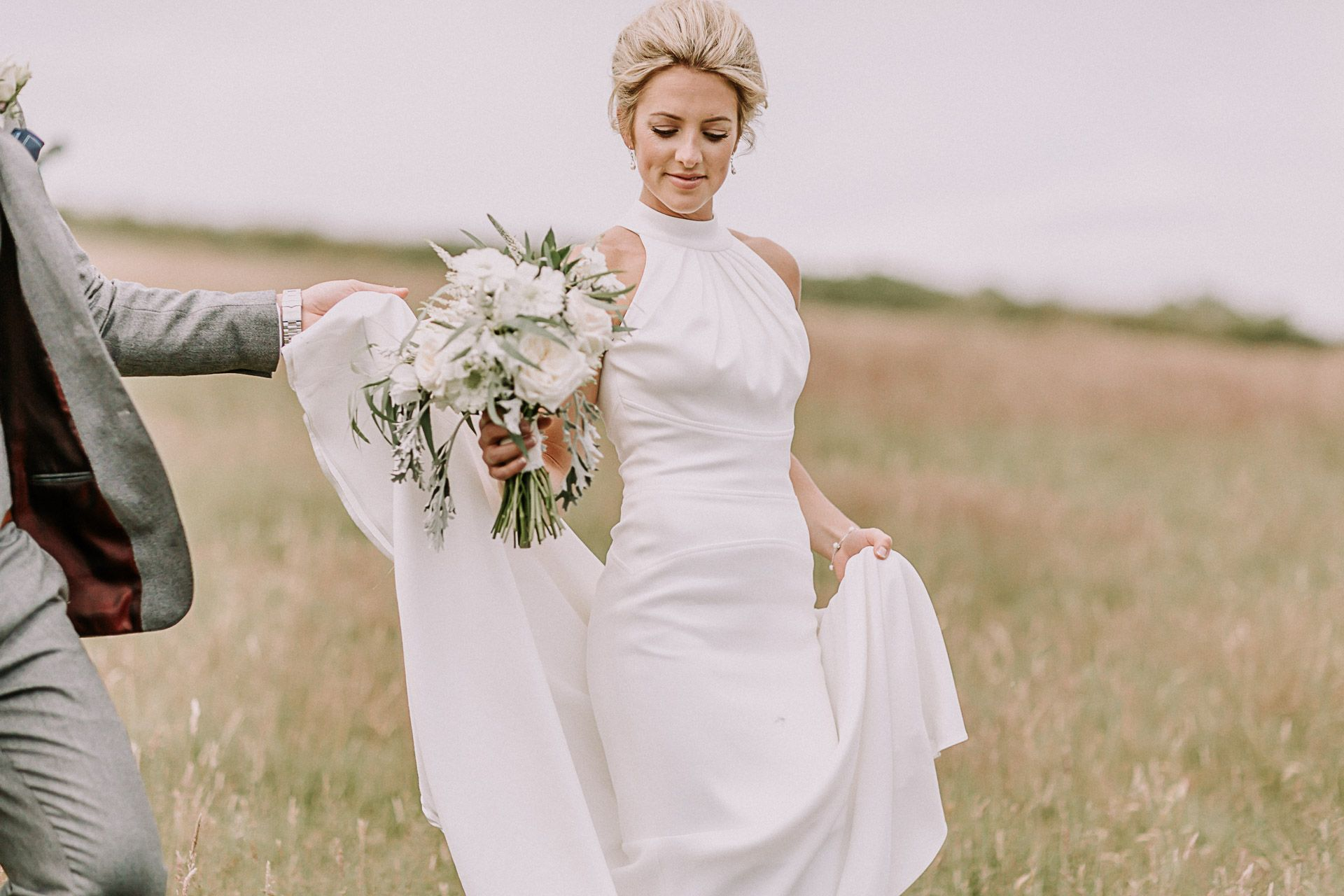 Get In Touch Via Www Danward Co Uk Having The Most Epic Wedding Season This Is A Few Frames From Some Of 40 Weddings I Have Already Shot Year